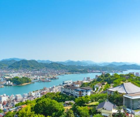 広島の転職フェア