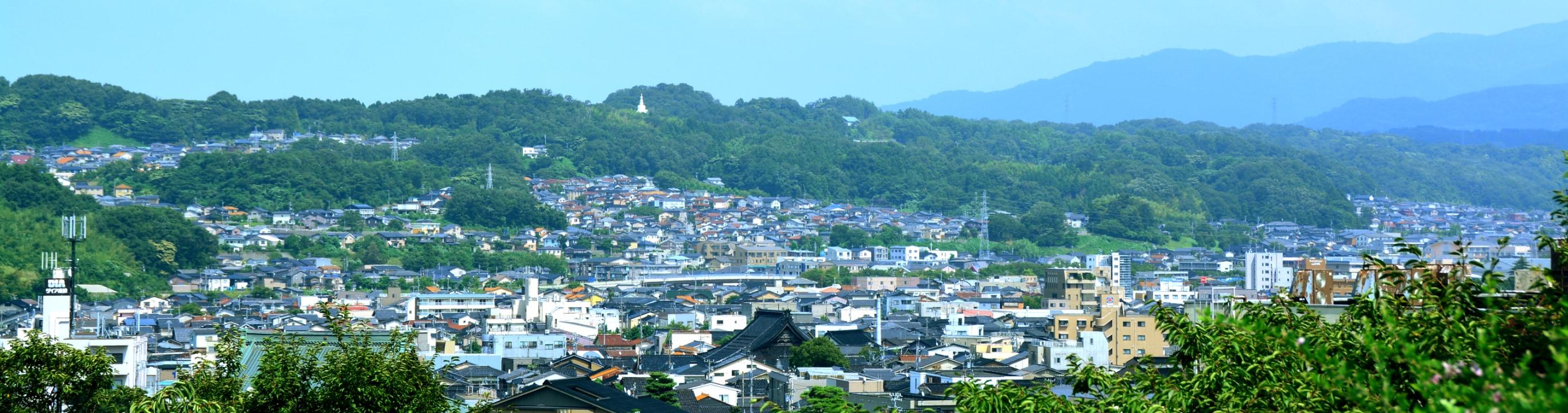 石川の転職フェア