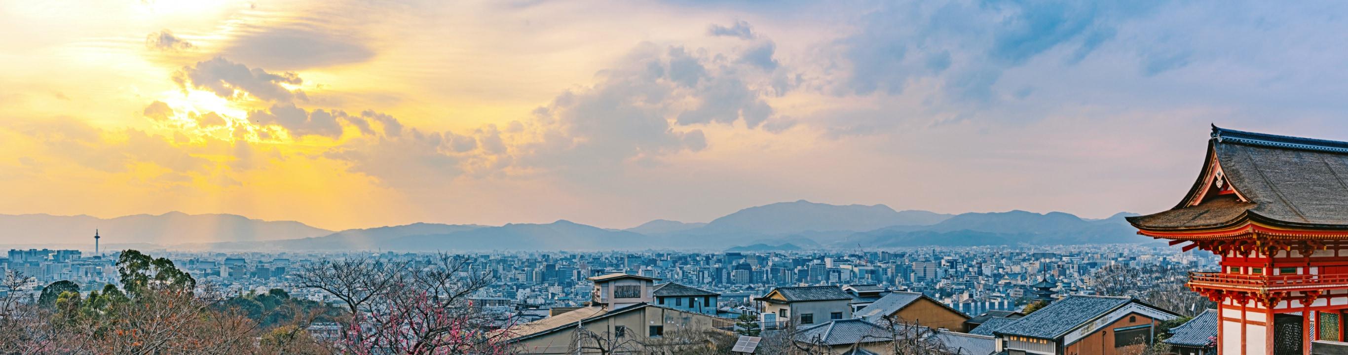 京都の転職フェア