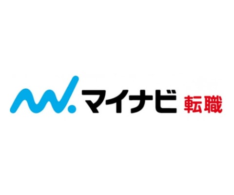 マイナビ転職EXPO・転職セミナーの転職フェア