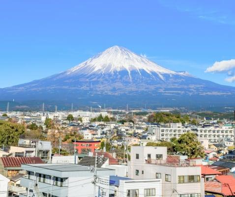静岡の転職フェア