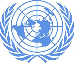 2017年10月16日(月)国連機関合同就職説明会<東京>