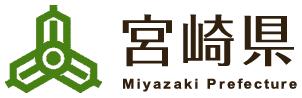2018年4月15日(日)宮崎県ふるさと就職説明会【東京会場】