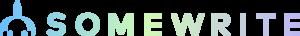 サムライト株式会社