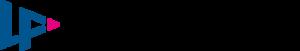 ローカルフォリオ